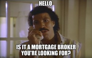 Facebook Advertising for Mortgage Brokers can be a great way to contact prospects
